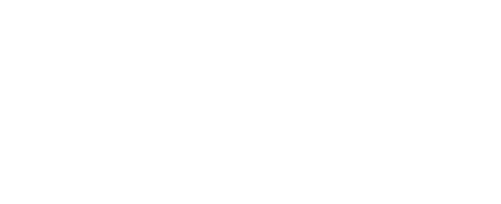 AFL-CIO | New York City Central Labor Council
