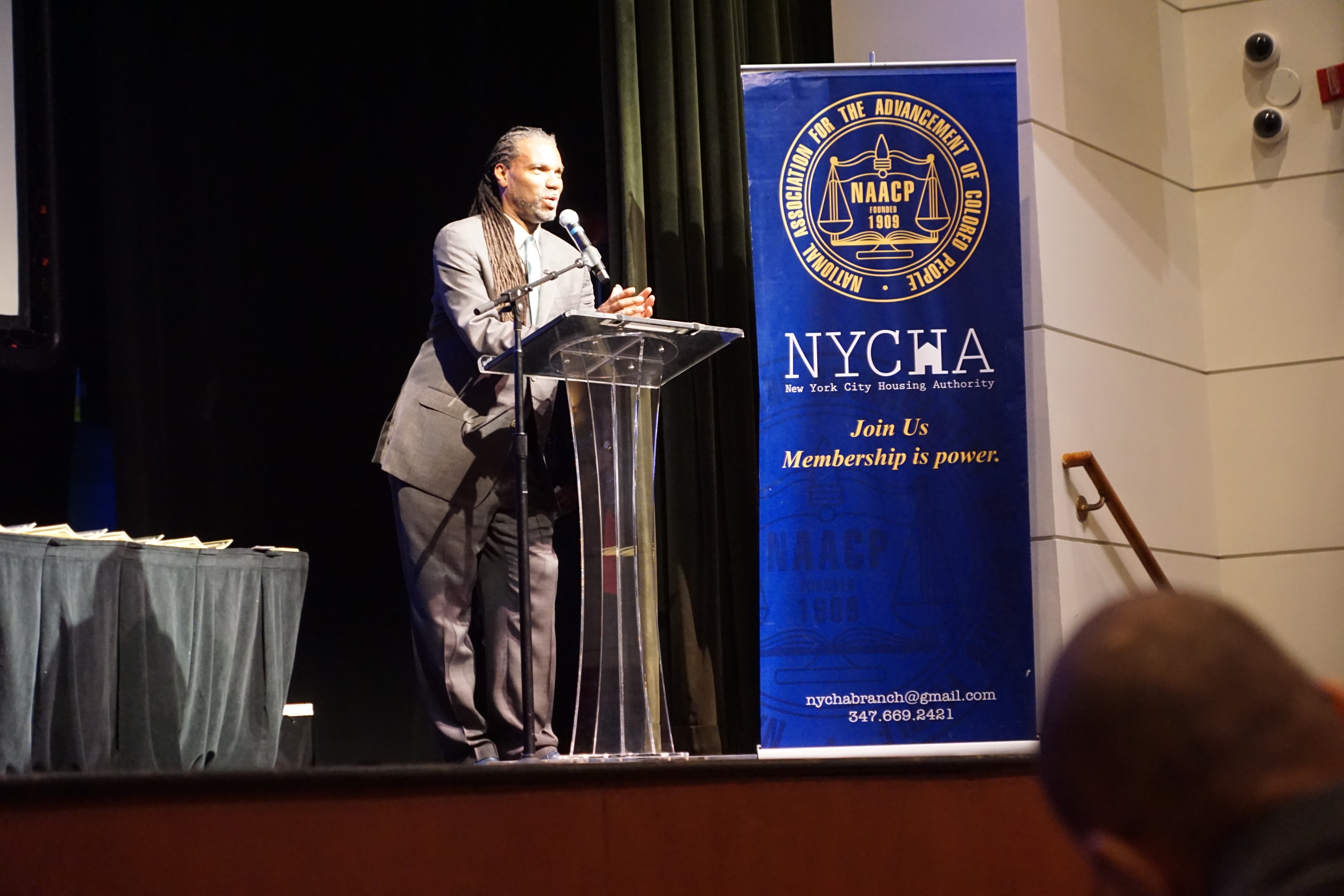 nyc central labor council endorses marvin holland for council nyc central labor council endorses marvin holland for council district 9 new york city central labor council