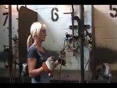 Women In Steamfitting