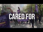 #Unionmade l 9.10.16 l NYC CLC, AFL-CIO