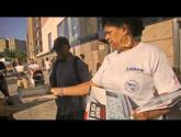Get Out The Vote | SEPTEMBER 10 | NYC CLC, AFL-CIO