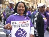 2019 NYC Labor Day Parade