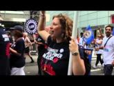 We Are NYC: 2015 NYC Labor Day Parade