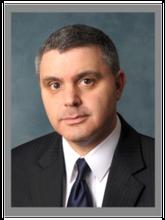 Mario Cilento, president of NYS AFL-CIO