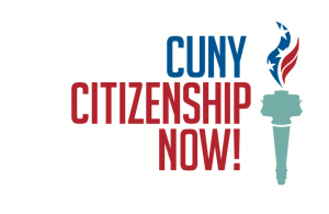 CUNY Citizenship Now: FREE IMMIGRATION CONSULTATIONS | New